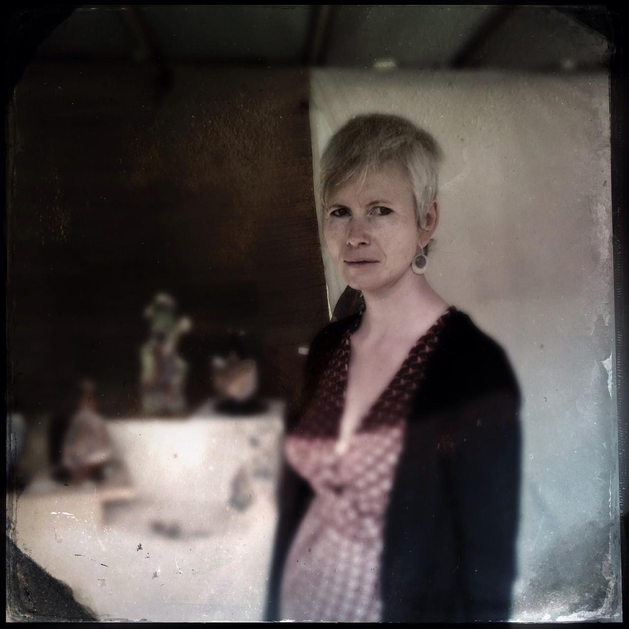 Martine  Jezik