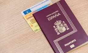Información sobre Nacionalidad Española - Abogado para Nacionalidad