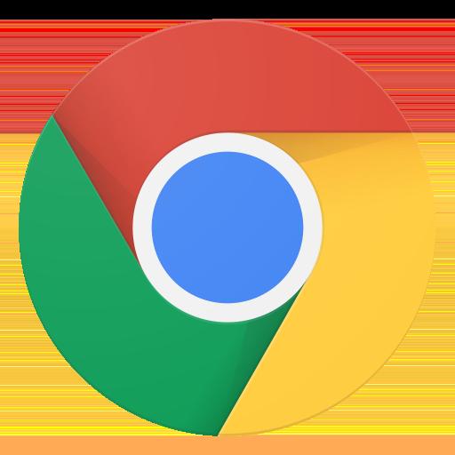 Cómo Solucionar Chrome Se Ha Detenido