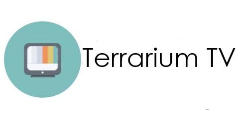 Qué Se Puede Ver En Terrarium Tv