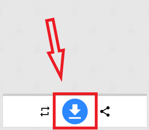 Cómo Descargar Fotos De Instagram En Android