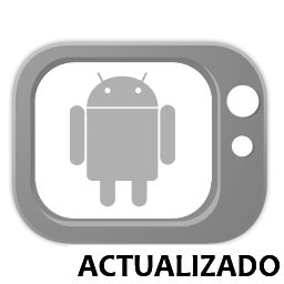 ¿Cómo ver la tv con tu Android? Pack aplicaciones