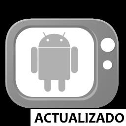 Cómo Ver La Tv Con Tu Android