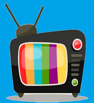 Cómo ver TeleGorda por ChromeCast