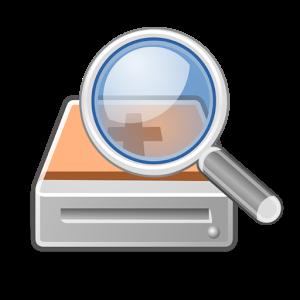Métodos Para Recuperar Datos De Una Tarjeta MicroSD Dañada