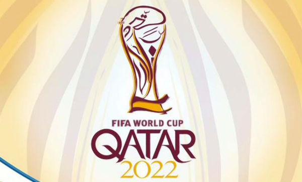 Cómo Ver El Mundial Qatar 2022 En Android