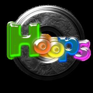 Hoops, arrastra las gemas al aro antes que tu rival