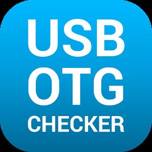 Cómo Saber Si Mi Android Es Compatible Con USB OTG