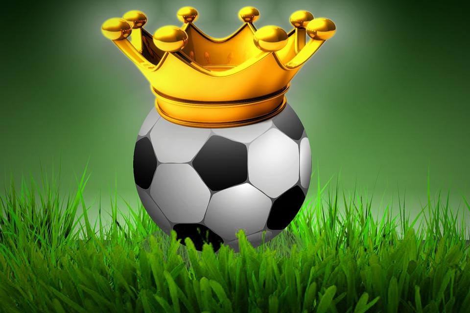 Cómo Ver Copa Del Rey Online GRATIS En Android 2021