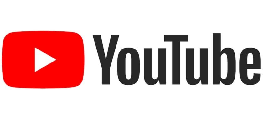 Cómo Solucionar Youtube Se Ha Detenido 2021