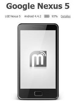 [Noticias] [Tutoriales] Organiza tu Android desde tu Pc con Wondershare MobileGo