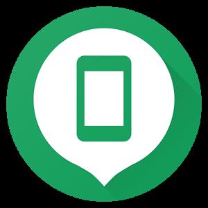 Localizar Móvil En Android