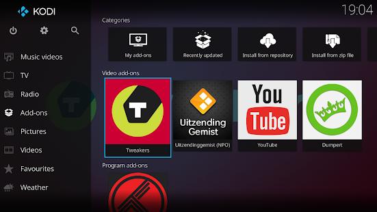 Cómo Ver Fútbol Online GRATIS En Android