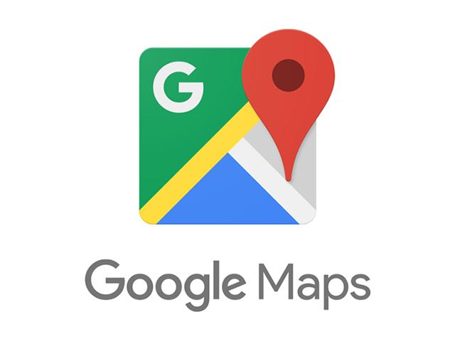 Cómo Solucionar Google Maps Se Ha Detenido