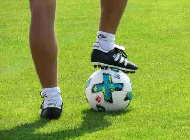 Cómo Ver Copa Libertadores GRATIS Y Onlne en Android