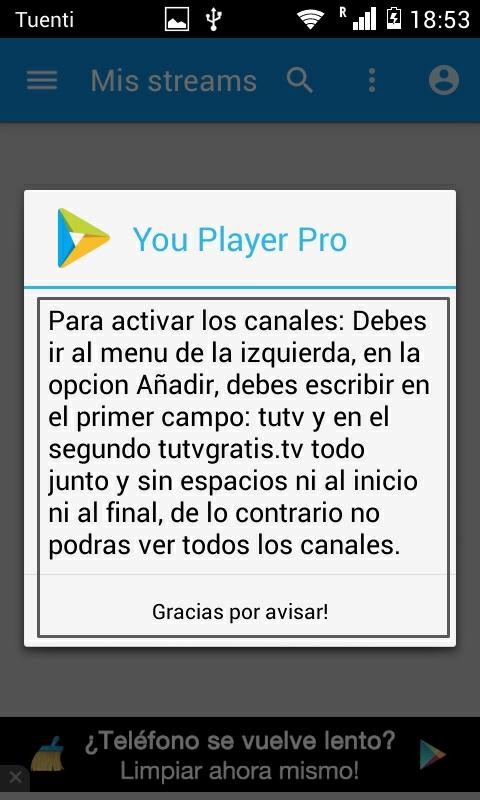 You Player Pro