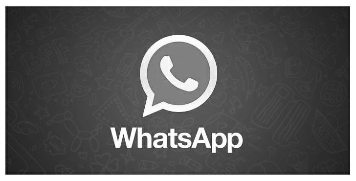 Instalar whatsapp en una tablet