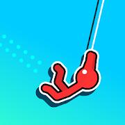Cómo Solucionar Stickman Hook Se Ha Detenido