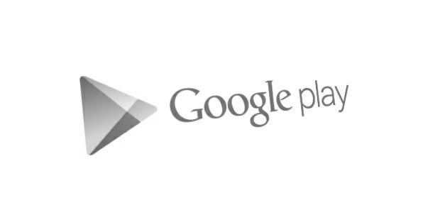 Resolver problemas cuando Google Play no funciona