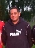 Co-Trainer: Heinz Höwel