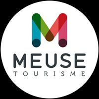 Que faire ce week end en Meuse? consultez le site tourisme en Meuse