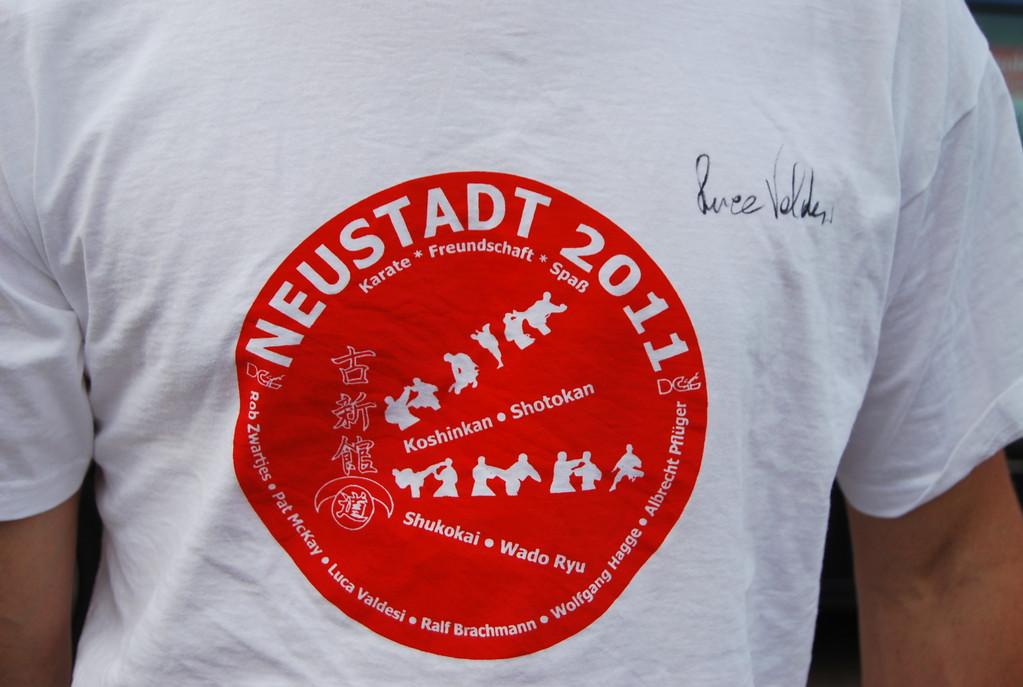 Neustadt 2011