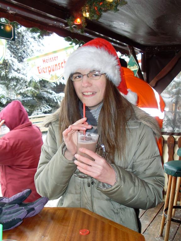 Weihnachstmarkt Neumünster