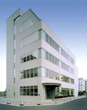 あだち産業センター