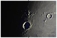 Mond Quincunx