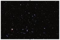 Hyaden, Melotte 25, Taurus
