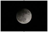 Partielle Mondfinsternis vom 25.4.2013