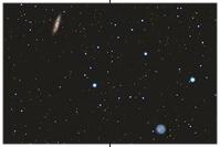 M108, M97 Eulennebel