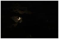 Jupiter, Mond