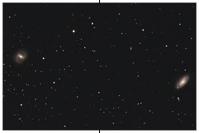 M88, M91, NGC 4571