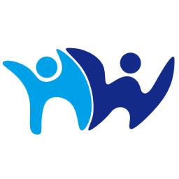 ハンドリングワークス会社ロゴ
