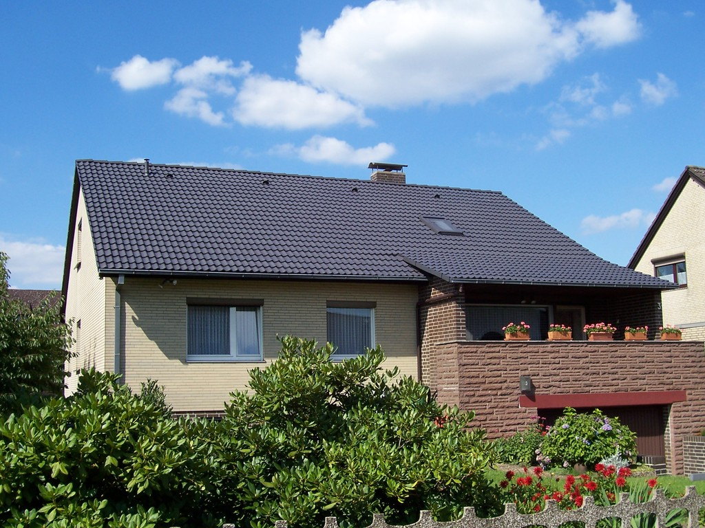 Meisel Dachbeschichtung Gifhorn
