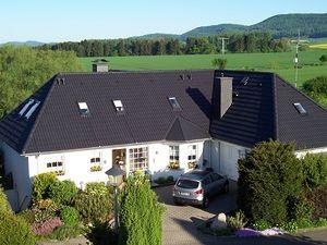Meisel Dachbeschichtung Hessisch Oldendorf