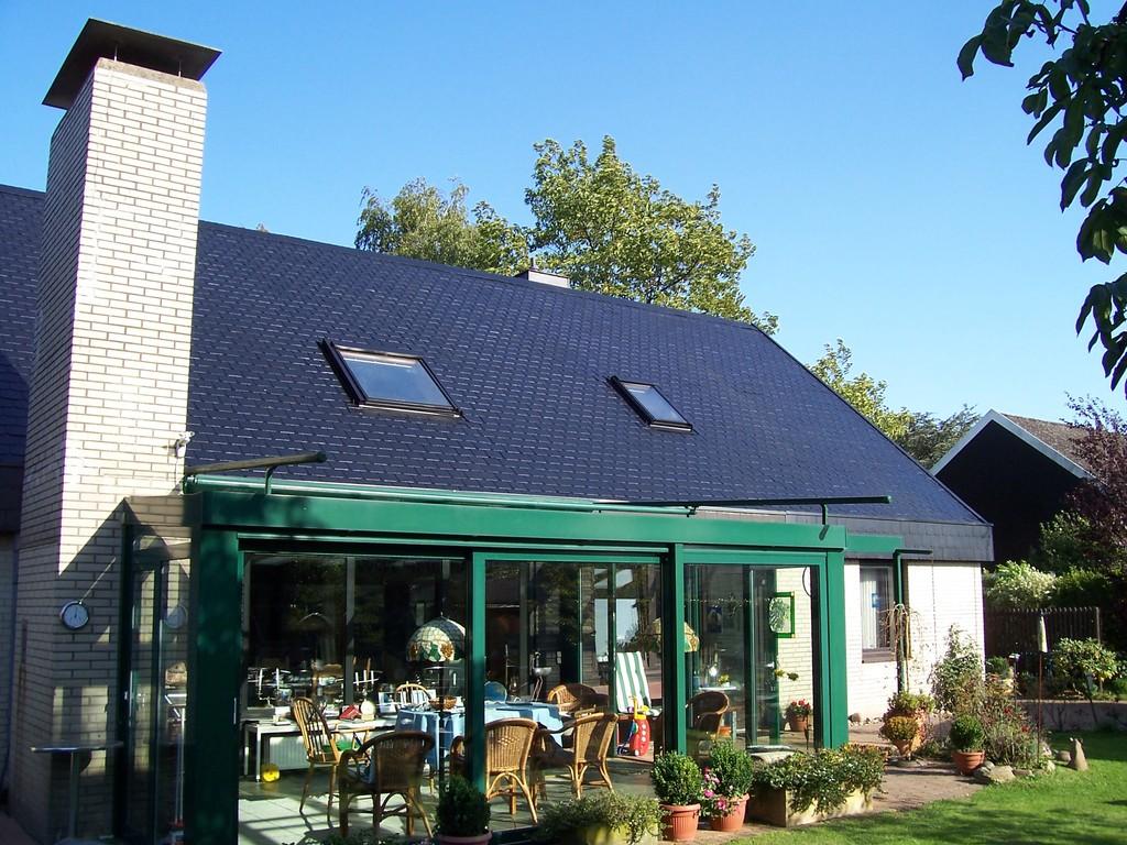 Meisel Dachbeschichtung Groß Burgwedel