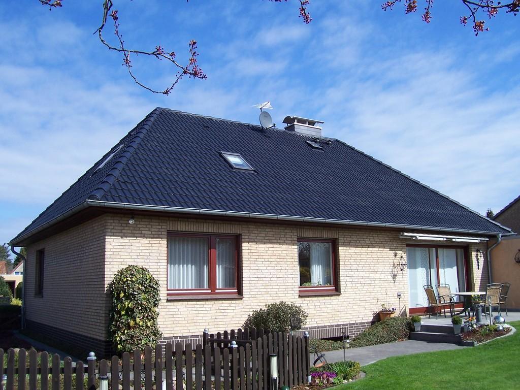Meisel Dachbeschichtung Celle / Bergen