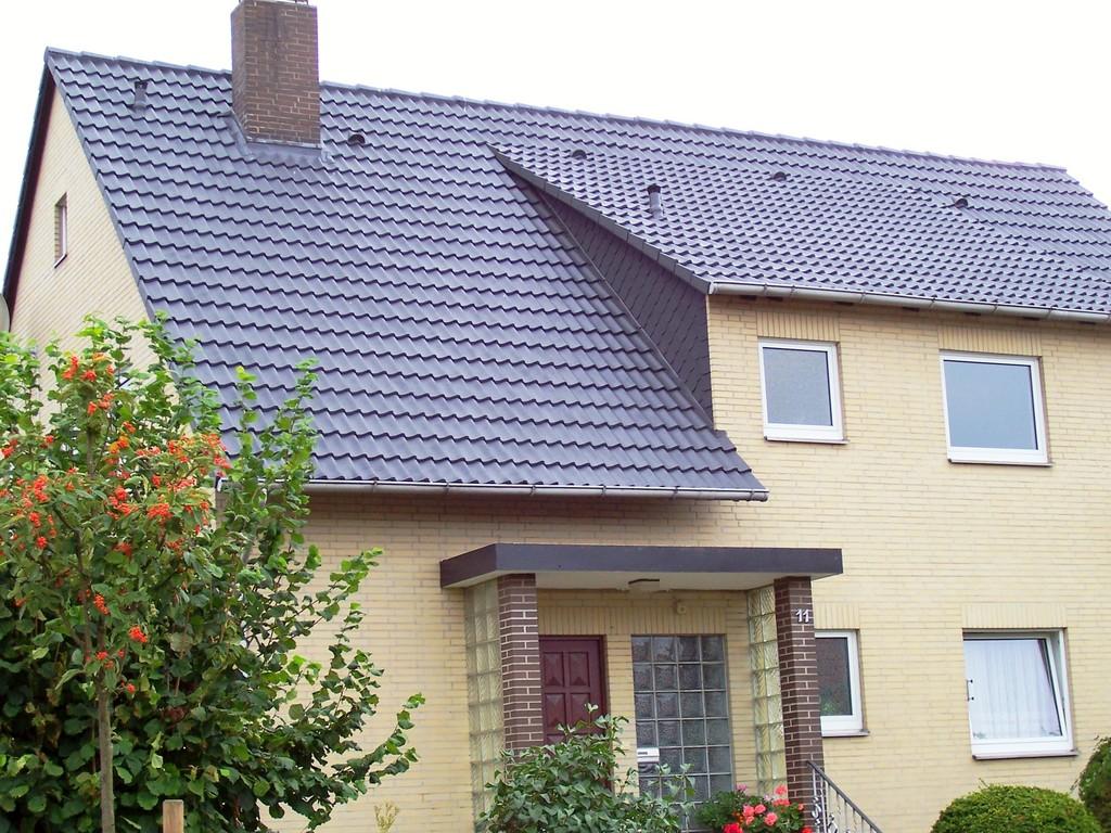 Meisel Dachbeschichtung Vordorf