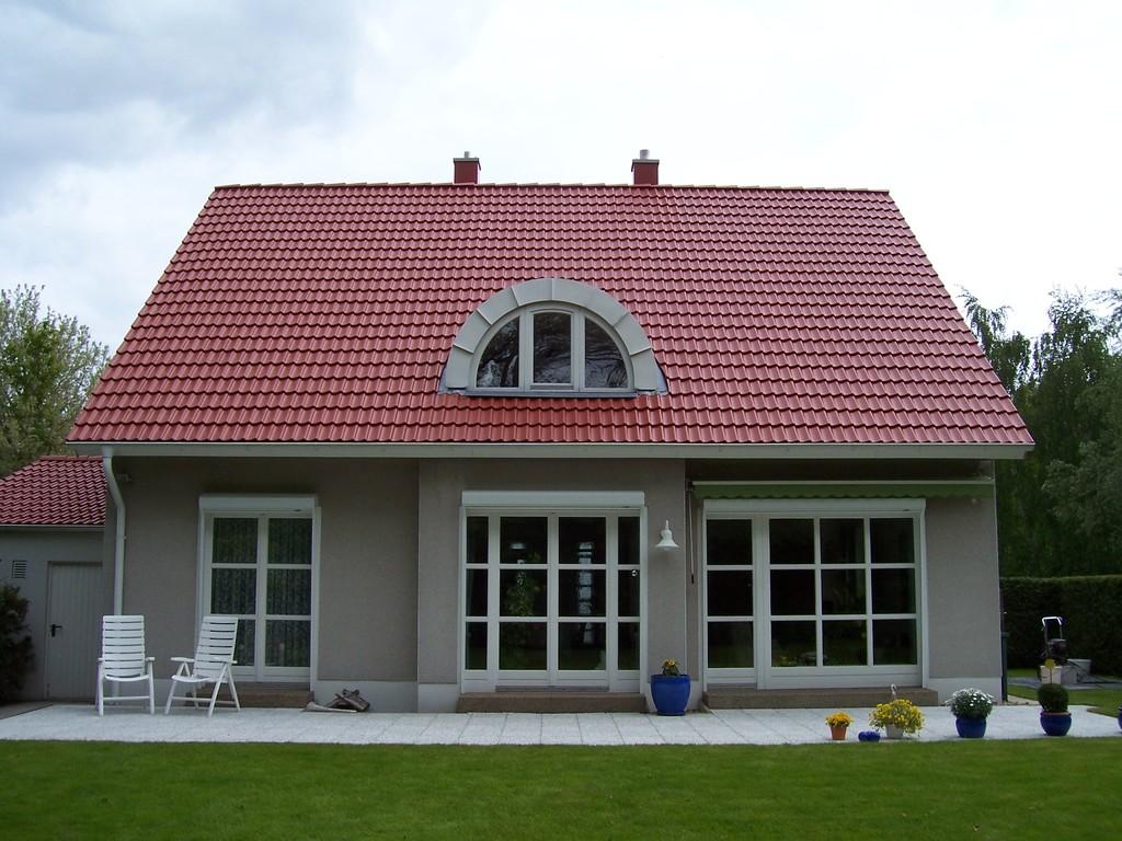 Meisel Dachbeschichtung Botfeld