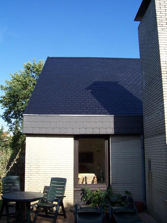 Dachreinigung Meisel Dachbeschichtung Groß Burgwedel