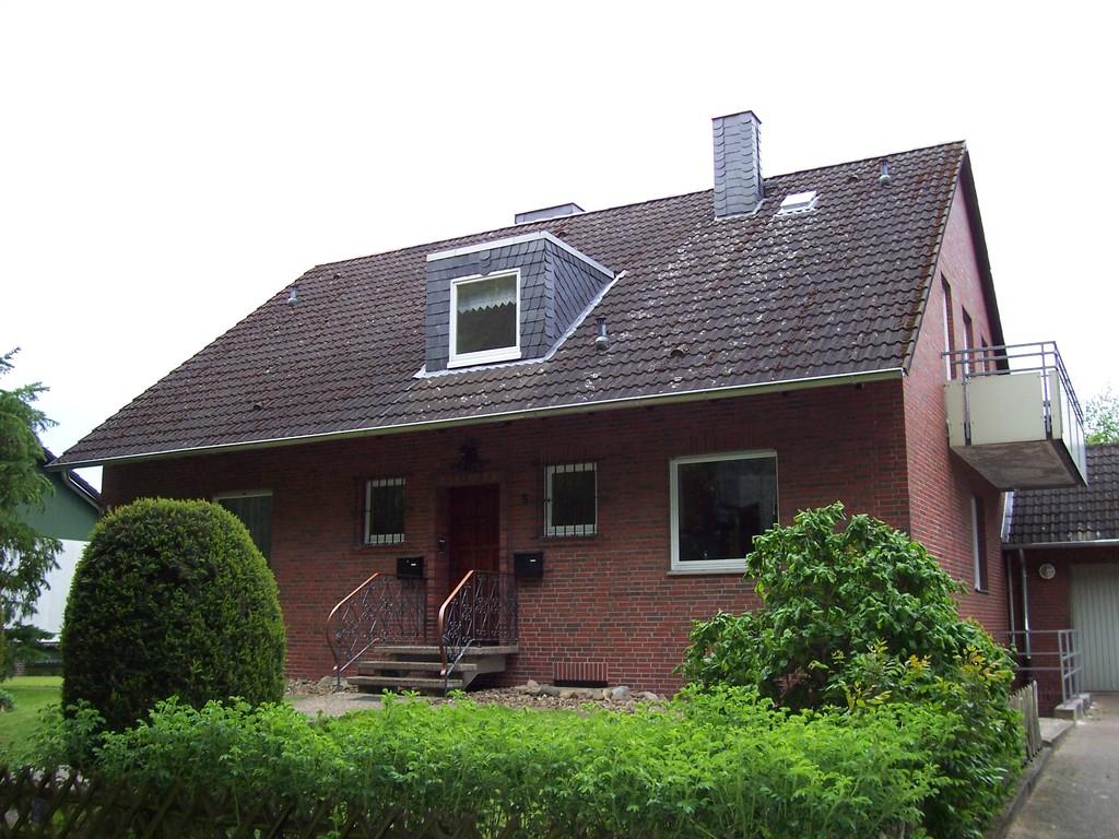 Dachreinigung Meisel Dachbeschichtung Braunschweig - Querum