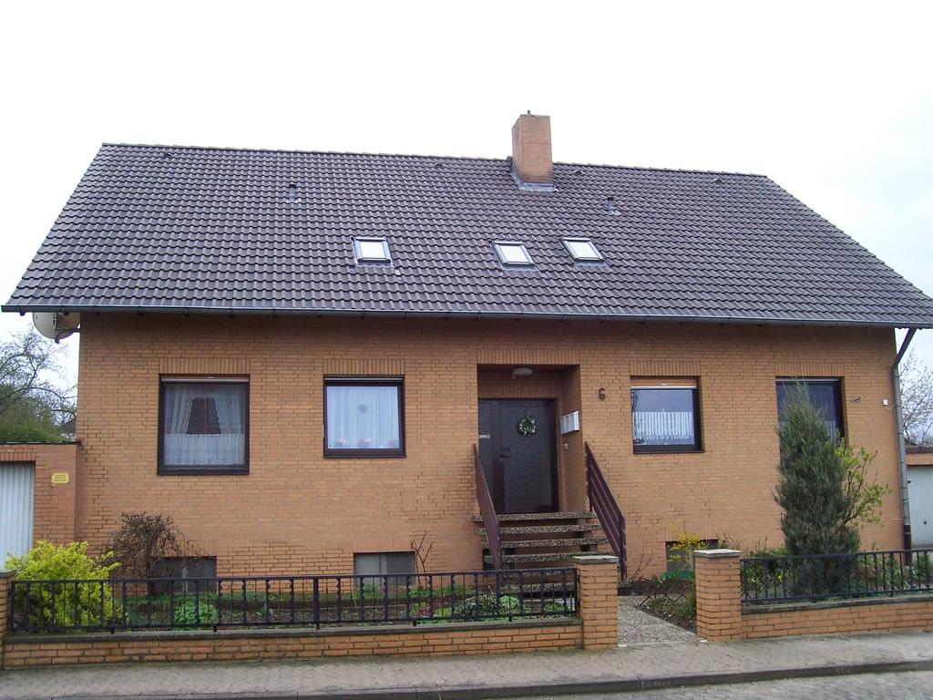 Dachreinigung Meisel Dachbeschichtung Lengede / Woltwiesche
