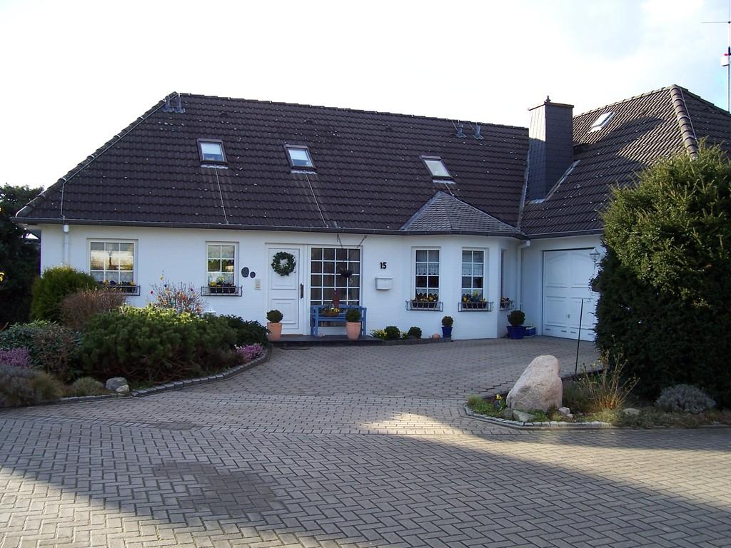 Dachreinigung Meisel Dachbeschichtung Hessisch Oldendorf