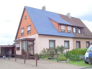 Meisel Dachbeschichtung Clausthal Zellerfeld