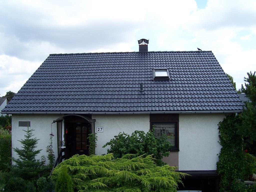 Meisel Dachbeschichtung Vechelde