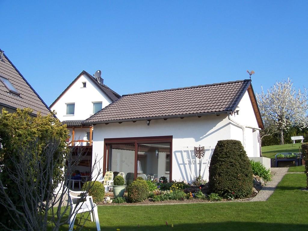 Dachreinigung Meisel Dachbeschichtung Börßum