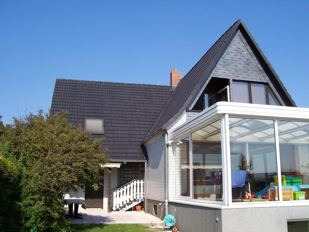Meisel Dachbeschichtung Braunschweig / Lehndorf