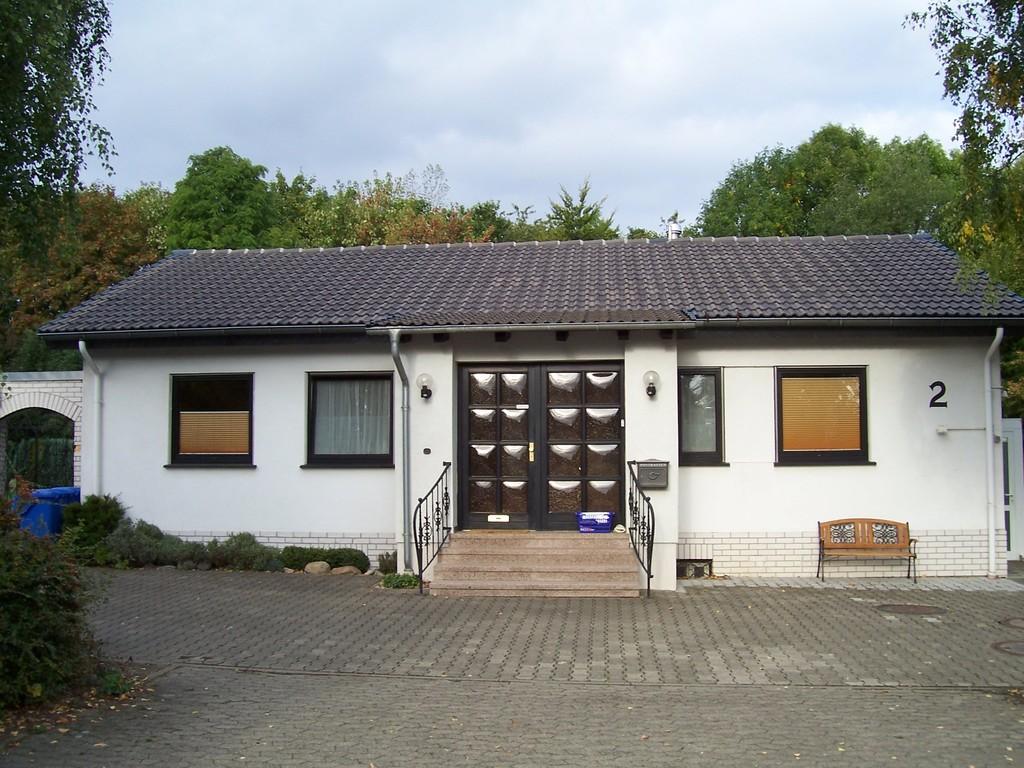 Dachreinigung Meisel Dachbeschichtung Goslar